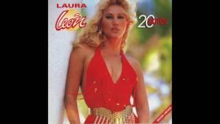 Suavecito, Suavecito / 20 Éxitos De Laura León / Laura León