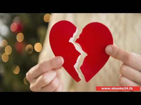 How to Avoid Divorce, ways to stop divorce
