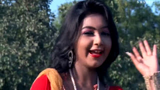 Bengali Purulia Video Song 2016 - Begun Phuleche | New Release