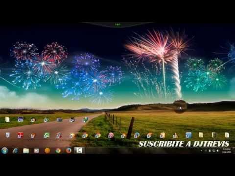 Descargar Desktop Icon Toy full y en espanol