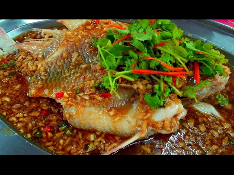 Chean Choun - Asian Food Recipes, Cambodian Food Cooking, by KarKar24