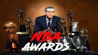 99% of DIE HARD NBA Fans Will FAIL THIS QUIZ!   Music Jinni
