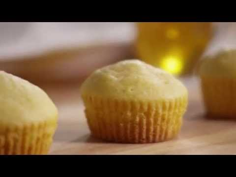 How to Make Corn Muffins | Corn Recipe | Allrecipes.com