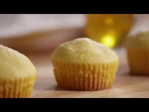 How to Make Corn Muffins | Corn Recipe | Allrecipes.com