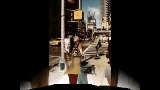 Download NEW YORK Video