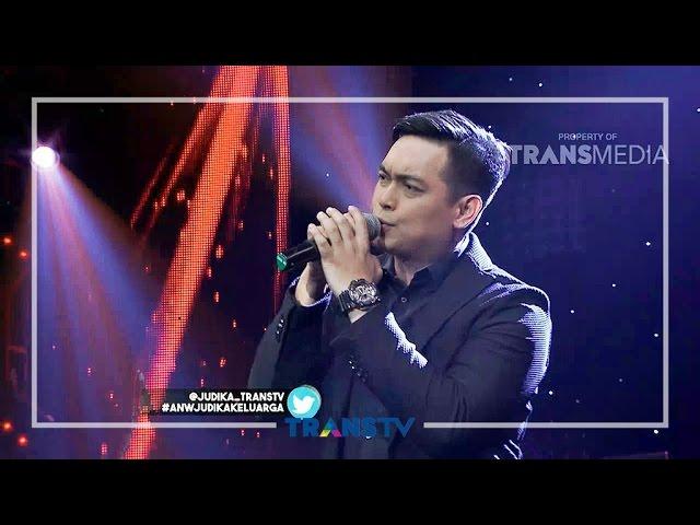 Download Yang Terbaik Bagimu By Ada Band Feat Gita Gutawa MP3 Gratis