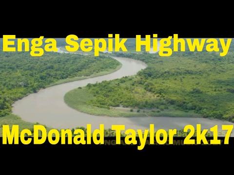 Xxx Mp4 Sepik Enga Highway McDonald Taylor 2017 Png Music 3gp Sex