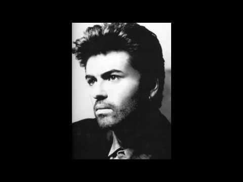 George Michael - Cowboys And Angels