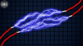 Download Does Electricity REALLY Flow? (Electrodynamics) Video