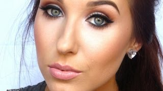How To Contour | Jaclyn Hill