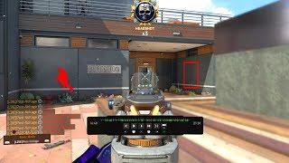 bo4 hack Videos - 9tube tv