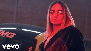 Raven Felix - Job Done (Official Video) ft. Wiz Khalifa