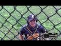Download Video Download NJCAA Region XX Division II Baseball Tournament - Day 3 3GP MP4 FLV