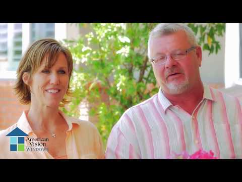 Bill & Kathleen: How We Became the #1 Window Replacement Company in California