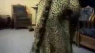 #x202b;رقص مثير شاخضة تيتيز بوز 💃 | رقص كيك - Ra9s Keek Chakhda Cha3bi Nayda Rwina#x202c;lrm;