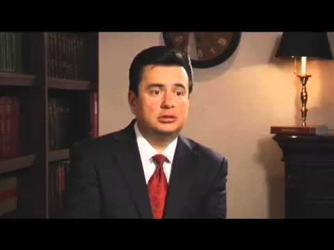 El Paso Custody Modification Attorney West Texas Support Enforcement Lawyer