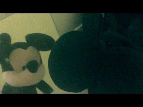 Xxx Mp4 Mickey Mouse Shorts 4 Season 2 Episode 2 Mickey 39 S Magic Mirror 3gp Sex