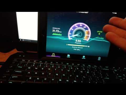 1 terabyte of data used Verizon wireless unlimited data!!