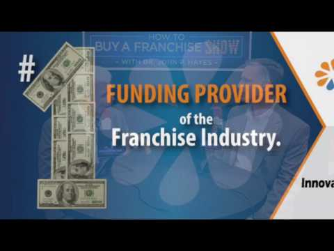 401k Rollover: How to use it to buy a franchise