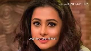 akta-somay-tora-amar-sob-e-vabe-ta Videos - Videos Run Online