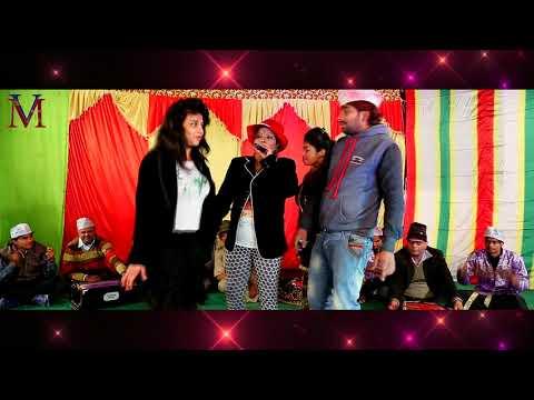 Xxx Mp4 Holi Ba Nitish Kumar Ke Mobile Leke Deh Mehke Manti Maurya Holi Superhit Song 2018 3gp Sex