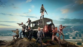 Pubg Mobile Live With # Dngaming