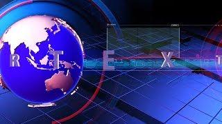 Best Explosion Green Screen HD 1080p Download Link ,RA2N2 - VideosTube