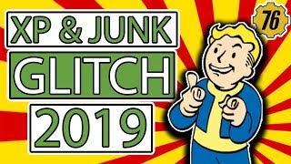 fallout 76 glitches Videos - 9tube tv