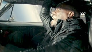 FAST and FURIOUS 7 Movie Clip # 1 [Full Length]