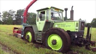 suche mb trac 1600