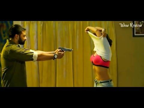 Xxx Mp4 बंदूक की नोक पर उतरवाया पूरा कपड़ा Kszag 3gp Sex