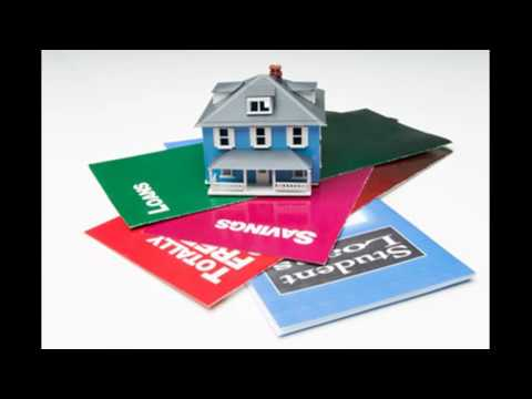 mortgage home insurance