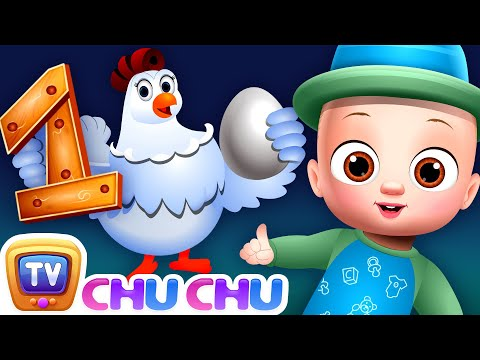 Xxx Mp4 Hickety Pickety My Cute Hen ChuChu TV Nursery Rhymes Amp Kids Songs 3gp Sex
