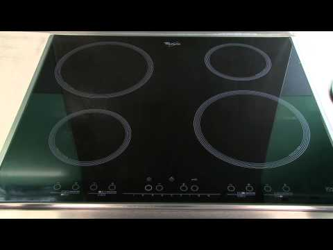 Induction hob adapter PRESTO 17 and 21 cm