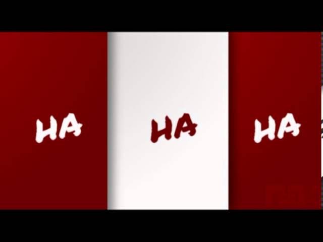 Iwan Fals - Surat Buat Wakil Rakyat (Lyric Video)
