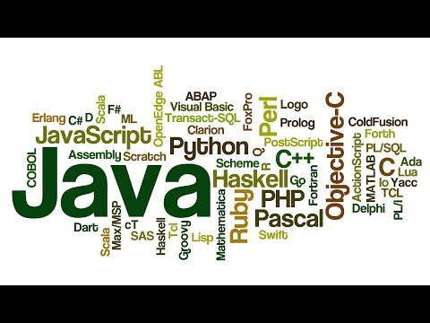 Top 5 Programming Languages to learn for Startups and Jobs 2k17   HINDI  