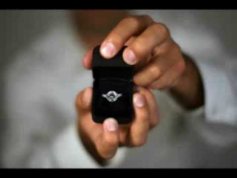 For The Ladies: How To Get Your Mate To Propose