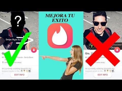 Como Obtener Mas Matches en Tinder 3 Poderosos Tips Para Llamar Su Atencion