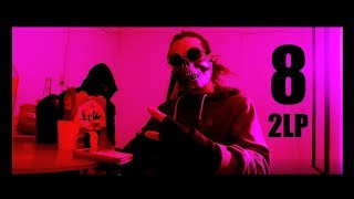 LERKO - 2LP ( Video 8/10 ) BEAT BY SOW