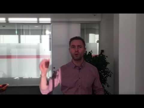 Thomas The Happiness Workshop Video Testimonial 12 12 16