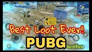 sanhok map high loot Videos - 9tube tv