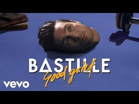 Bastille - Good Grief (Don Diablo Remix)