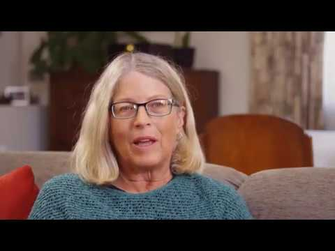 Real Stories: Meet Marty | Fidelity