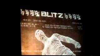 Rusty Egan Dj - Live @ Bestival 2010 - Big Top, Isle Of Wight (UK)_09-09-2010-Part1