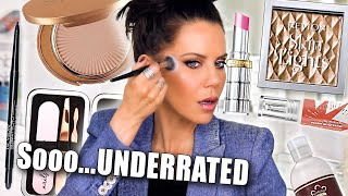 UNDERRATED PRODUCTS ... That you've been Missing...