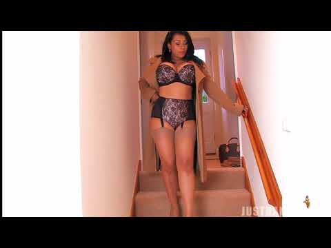 Xxx Mp4 Sunny Leon Video 3gp Sex
