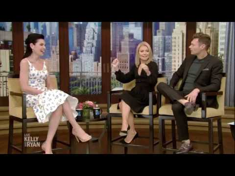 Julianna Margulies on Taking a Year off from Acting