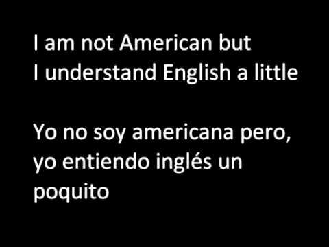 Learn Spanish 2