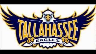 TCC Eagles Basketball Mix.mp4