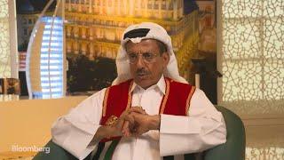 Dubai Hotel Mogul Habtoor Says Don